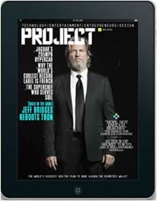 iPad-Project-Magazine-iPad