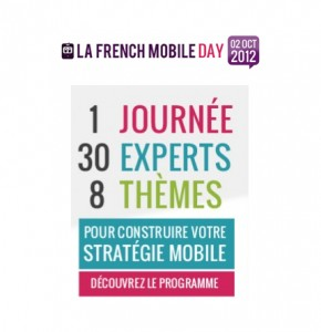 French Mobile Day